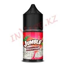 Strawberry Dragonfruit - Jumble SALT