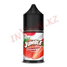 Strawberry Milk - Jumble SALT