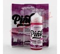 Pink - жидкость Maxwell's