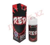 Red - жидкость Maxwell's