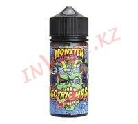 Electric Mash жидкость Monster