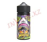Fresh Flesh жидкость Monster