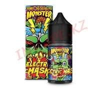 Electric Mash жидкость Monster Salt