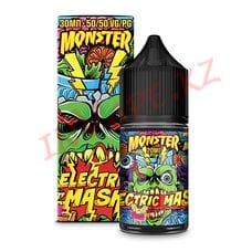 Electric Mash - Monster Salt