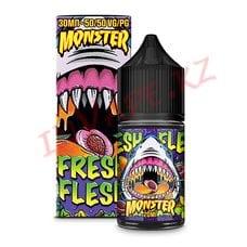 Fresh Flesh - Monster Salt