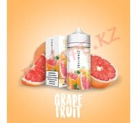 Grapefruit жидкость Skwezed