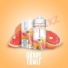 Grapefruit - Skwezed