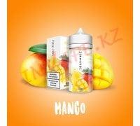 Mango жидкость Skwezed