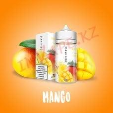 Mango - Skwezed
