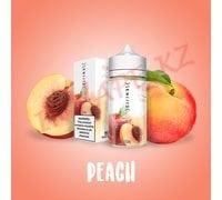 Peach жидкость Skwezed