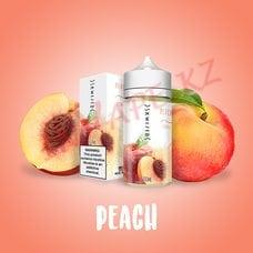 Peach - Skwezed