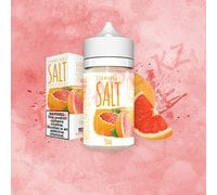Grapefruit жидкость Skwezed Salt