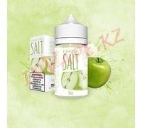 Green Apple жидкость Skwezed Salt