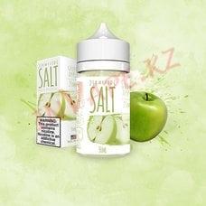 Green Apple - Skwezed Salt