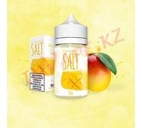 Mango жидкость Skwezed Salt
