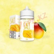 Mango - Skwezed Salt