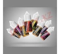 Tobacco & Fruits - жидкость Standard