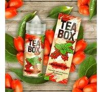 Barberry Tea жидкость Tea Box