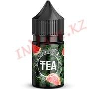 Хвоя Грейпфрут - жидкость TEA Salt