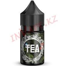 Хвоя Ягоды - жидкость TEA Salt