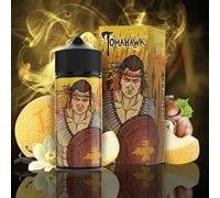 Aztec - жидкость Tomahawk