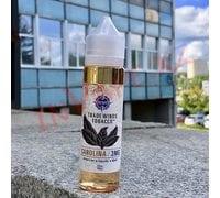 Carolina - жидкость Trade Winds Tobacco