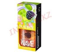 Bubble - жидкость Wave