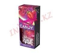 Candy - жидкость Wave