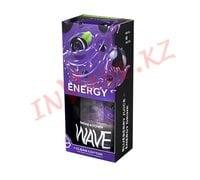 Energy - жидкость Wave