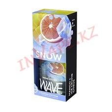 Snow - жидкость Wave