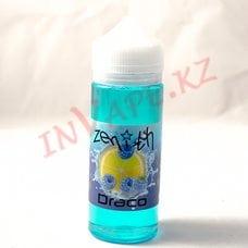 Draco On Ice - жидкость Zenith