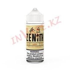 Aries - Zenith