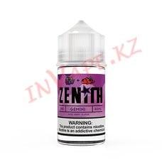 Gemini - Zenith