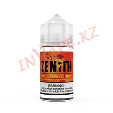 Lyra - Zenith